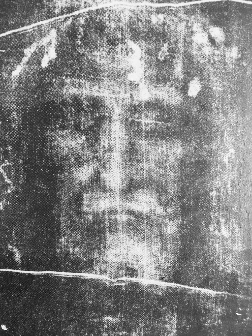 #photo shroud to turin1.jpg