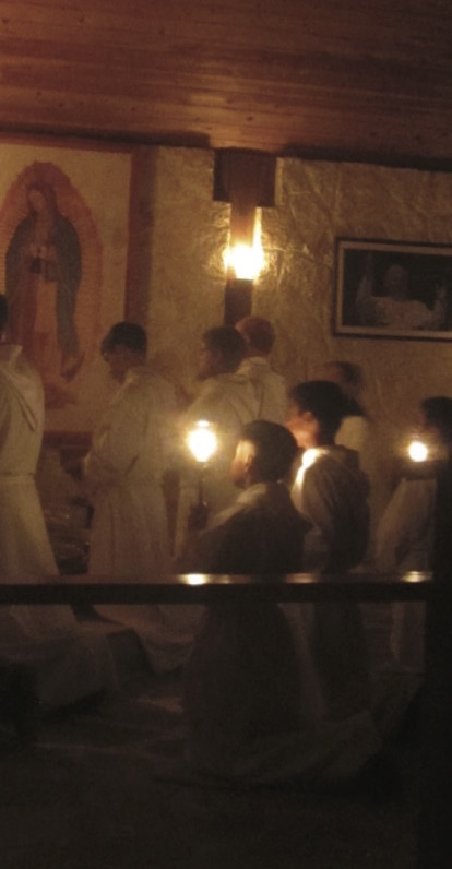 @HW altar servers copy.jpg