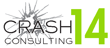 Crash14 Consulting | Birmingham, AL