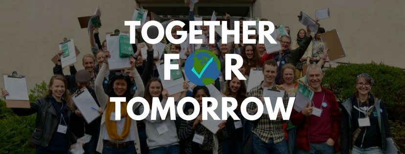 Together for Tomorrow FACEBOOK.jpg
