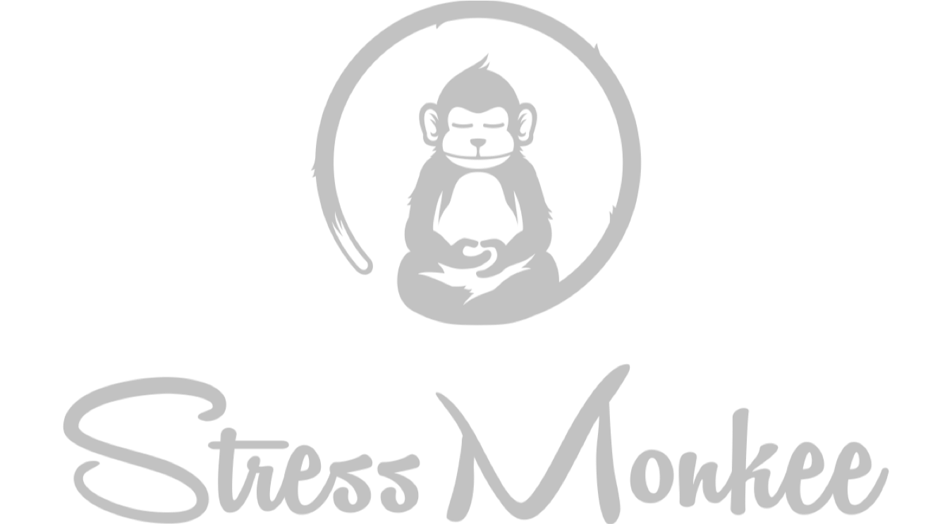 STRESS MONKEE