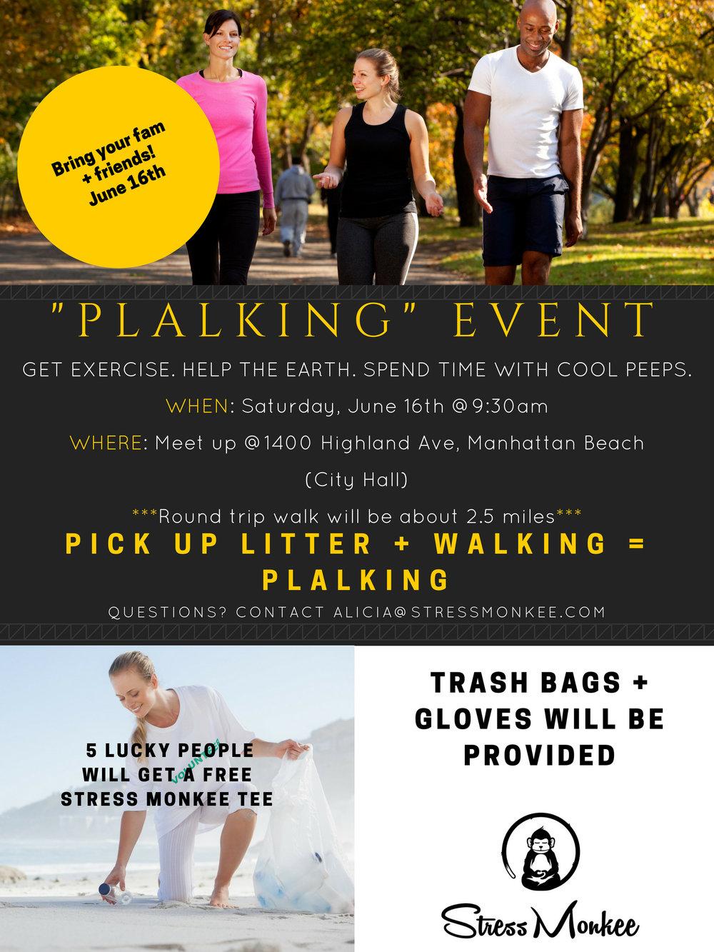 Plalking Event- Stress Monkee.jpg
