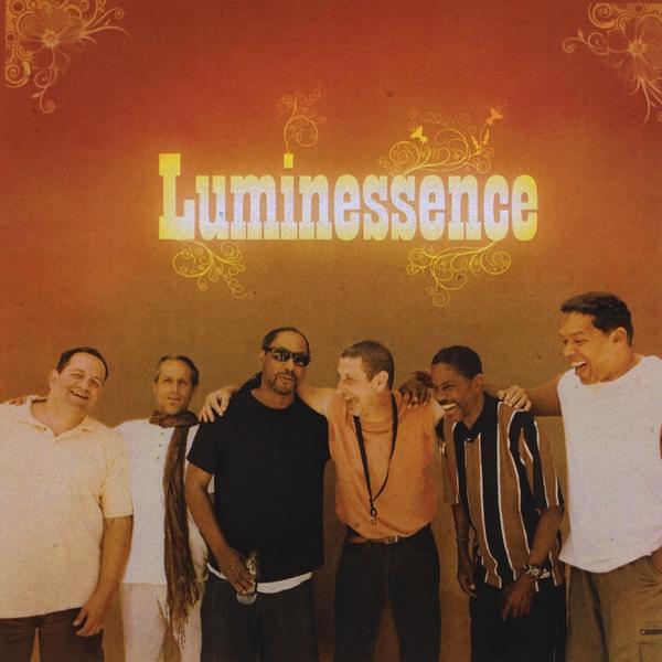 luminesence.jpg