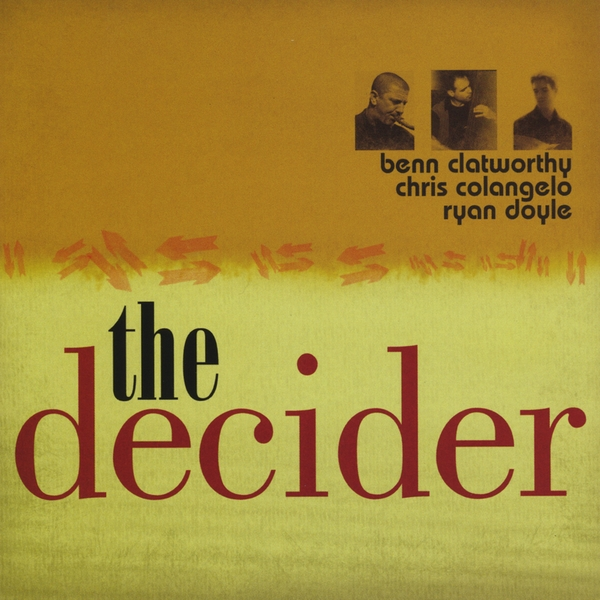 the-decider.jpg