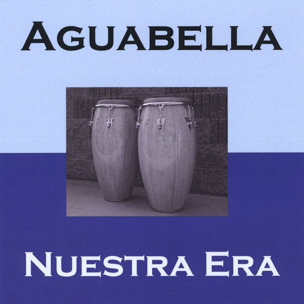 aguabella1_large.jpg