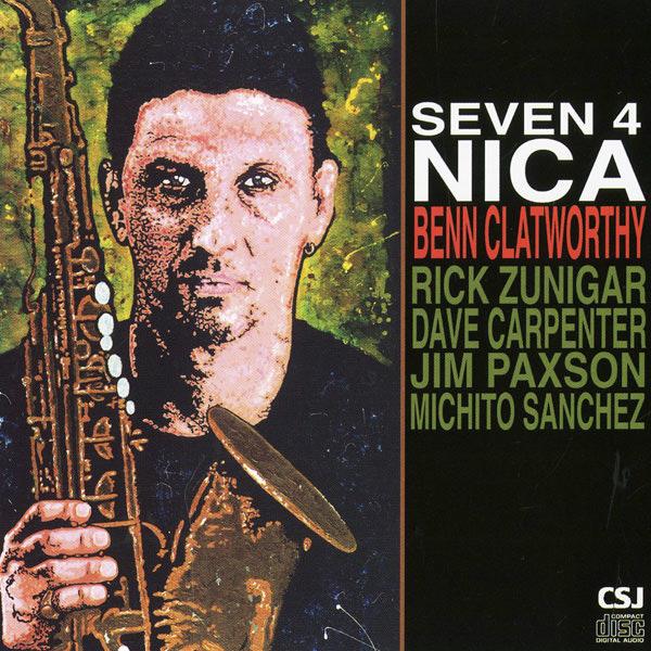 seven-4-nica-benn-clatworthy.jpg