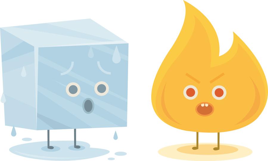 massage-queenston-ice-heat.jpeg