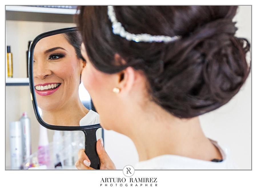 La Paz Cabos Mexico Wedding La cantera 0004.JPG