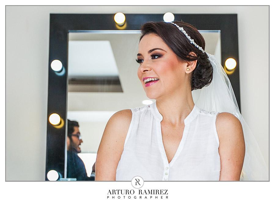 La Paz Cabos Mexico Wedding La cantera 0005.JPG