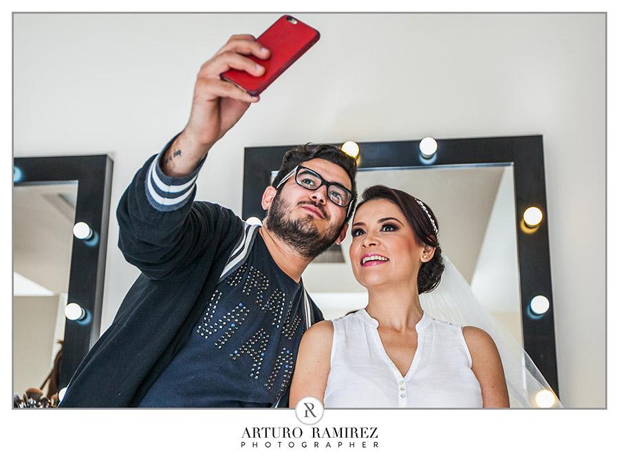 La Paz Cabos Mexico Wedding La cantera 0006.JPG