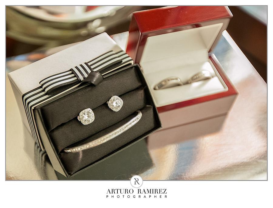 La Paz Cabos Mexico Wedding La cantera 0007.JPG
