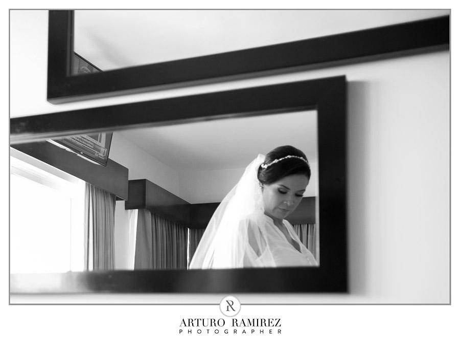La Paz Cabos Mexico Wedding La cantera 0008.JPG