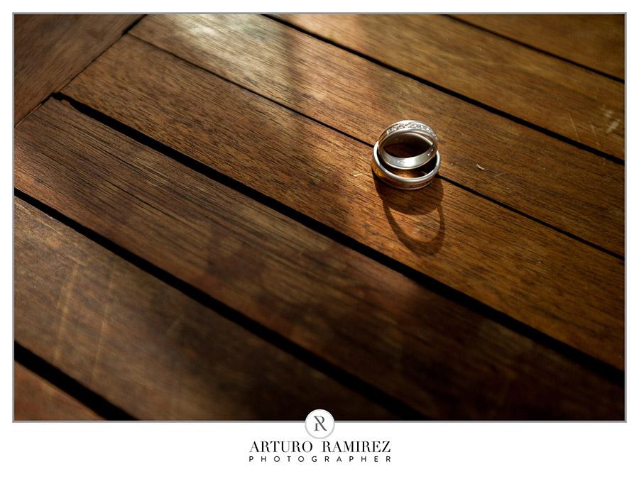 La Paz Cabos Mexico Wedding La cantera 0009.JPG