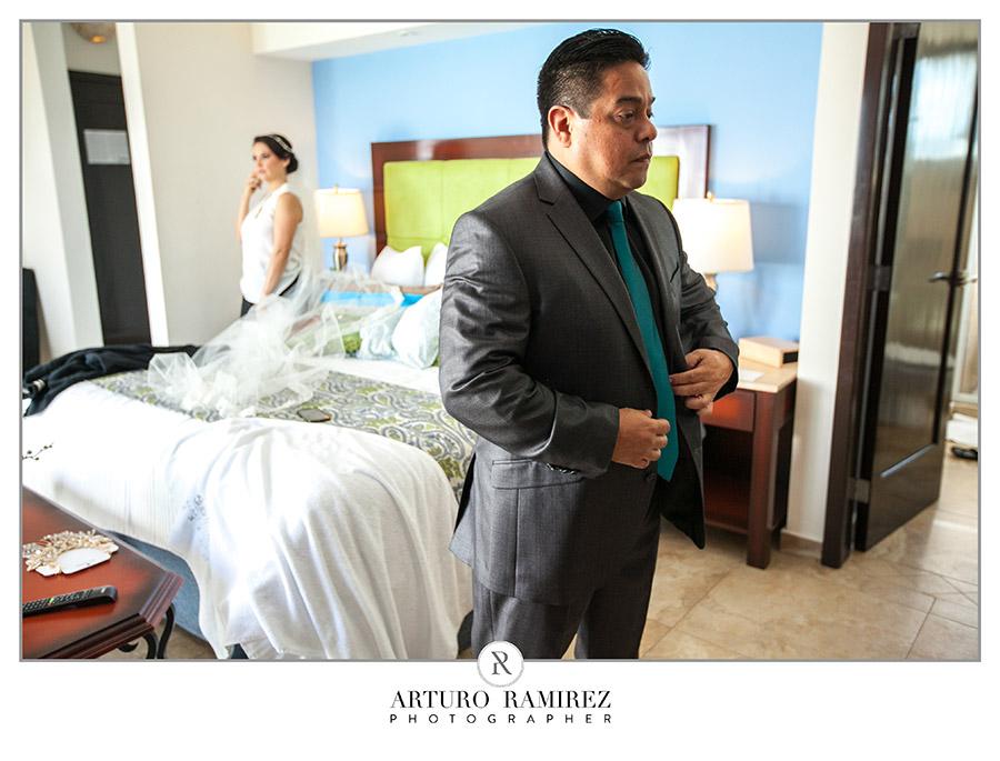 La Paz Cabos Mexico Wedding La cantera 0011.JPG