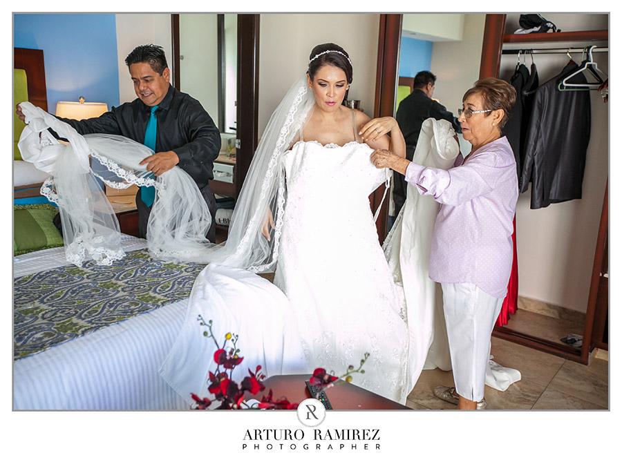 La Paz Cabos Mexico Wedding La cantera 0012.JPG