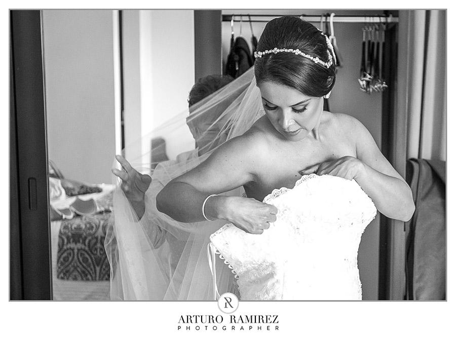 La Paz Cabos Mexico Wedding La cantera 0013.JPG