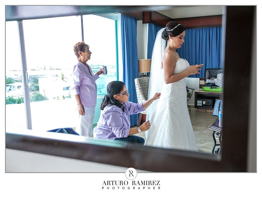 La Paz Cabos Mexico Wedding La cantera 0015.JPG