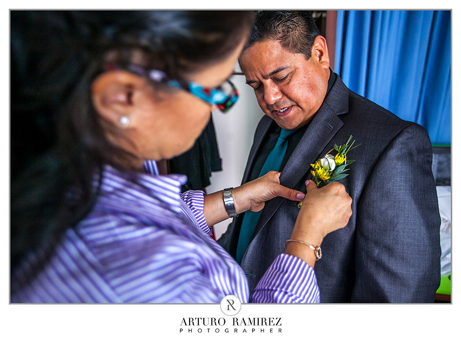 La Paz Cabos Mexico Wedding La cantera 0016.JPG