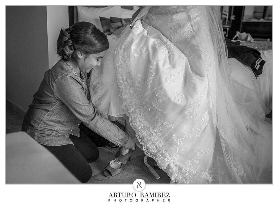 La Paz Cabos Mexico Wedding La cantera 0017.JPG