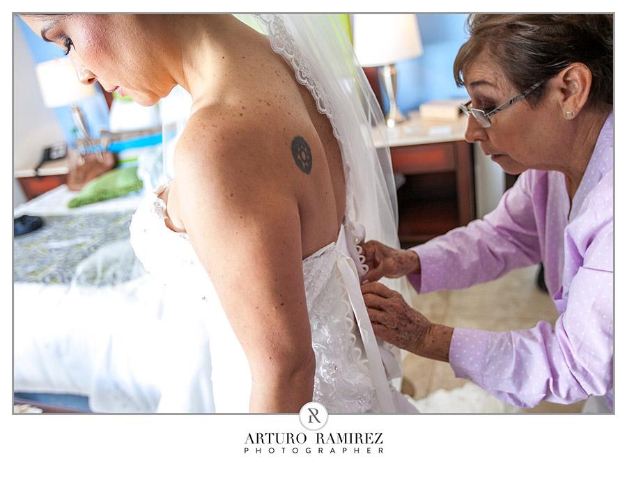 La Paz Cabos Mexico Wedding La cantera 0014.JPG