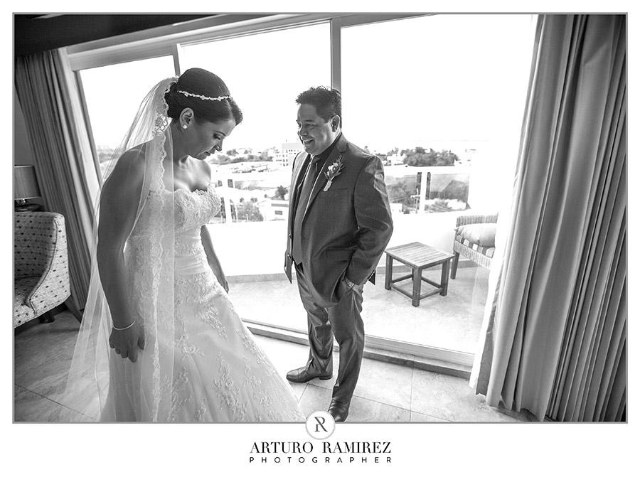 La Paz Cabos Mexico Wedding La cantera 0018.JPG