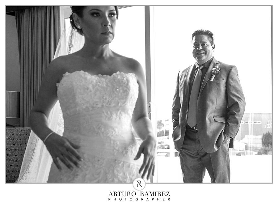 La Paz Cabos Mexico Wedding La cantera 0019.JPG