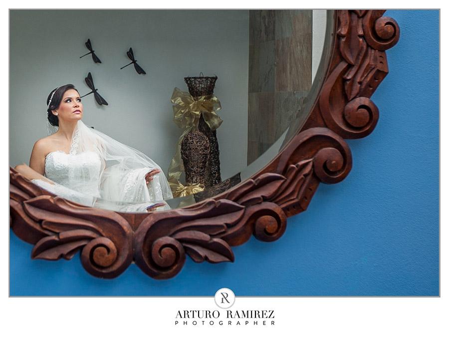 La Paz Cabos Mexico Wedding La cantera 0020.JPG