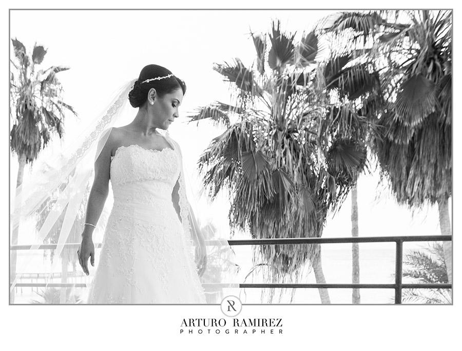 La Paz Cabos Mexico Wedding La cantera 0021.JPG