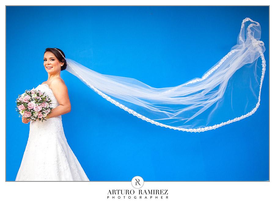 La Paz Cabos Mexico Wedding La cantera 0022.JPG