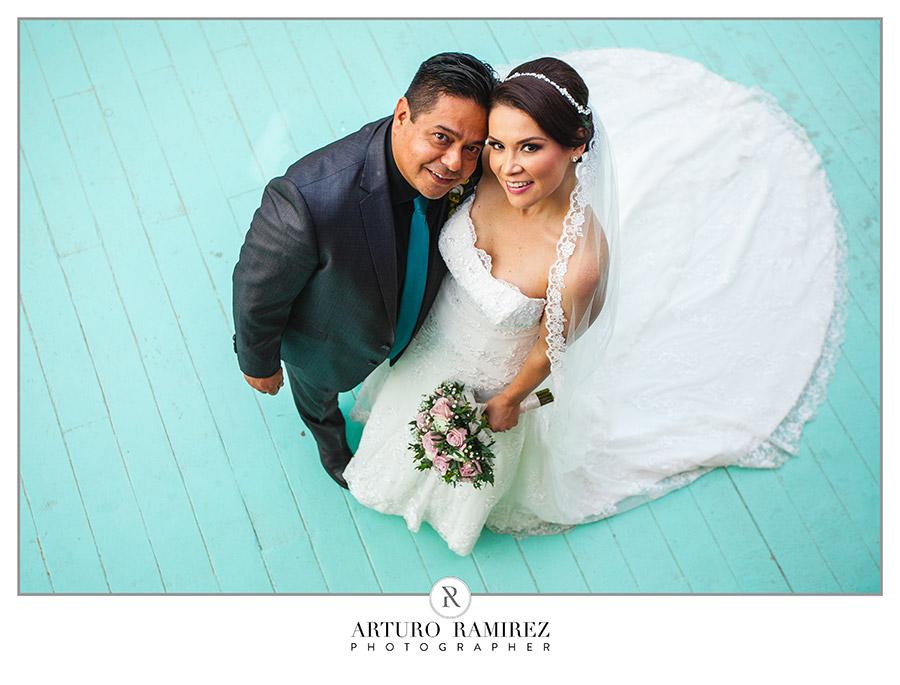 La Paz Cabos Mexico Wedding La cantera 0023.JPG