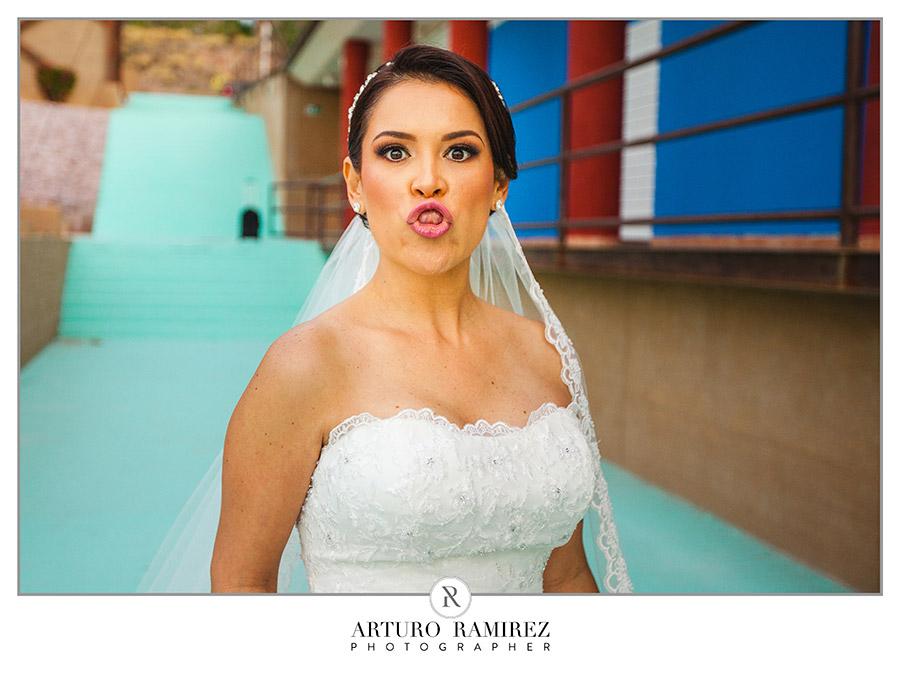 La Paz Cabos Mexico Wedding La cantera 0024.JPG