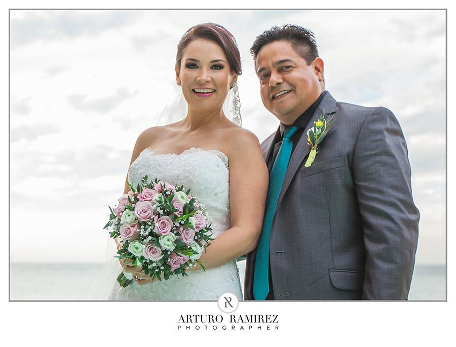 La Paz Cabos Mexico Wedding La cantera 0025.JPG