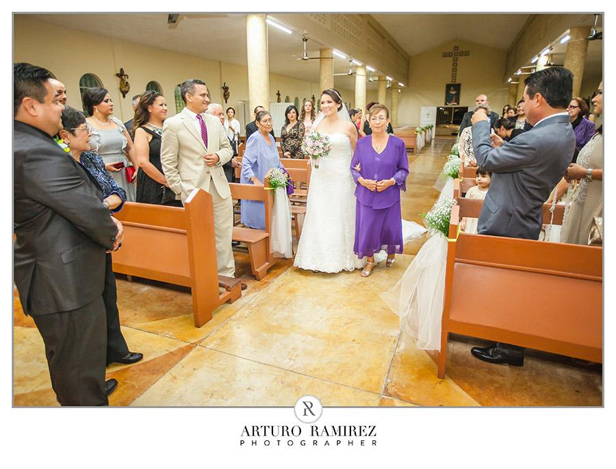 La Paz Cabos Mexico Wedding La cantera 0026.JPG