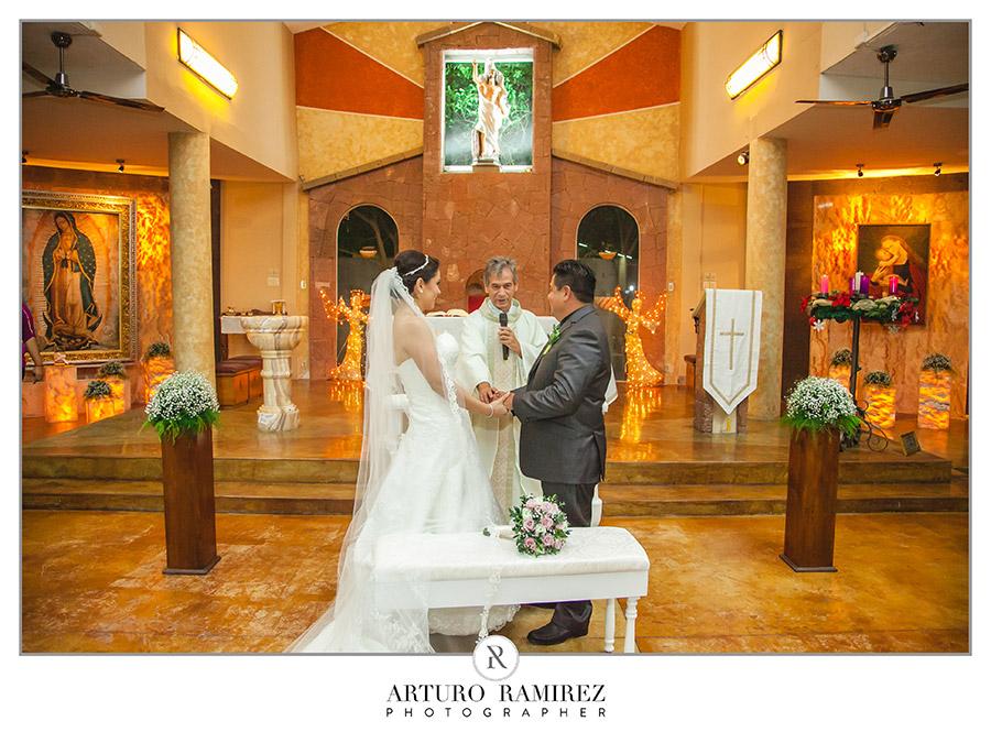 La Paz Cabos Mexico Wedding La cantera 0027.JPG