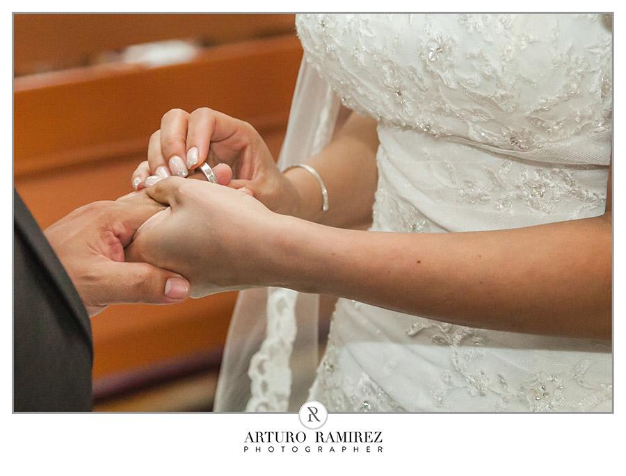 La Paz Cabos Mexico Wedding La cantera 0029.JPG