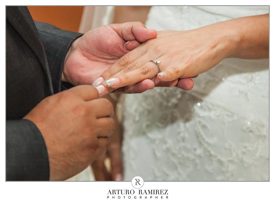 La Paz Cabos Mexico Wedding La cantera 0028.JPG