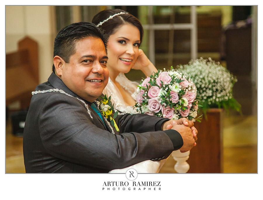 La Paz Cabos Mexico Wedding La cantera 0030.JPG