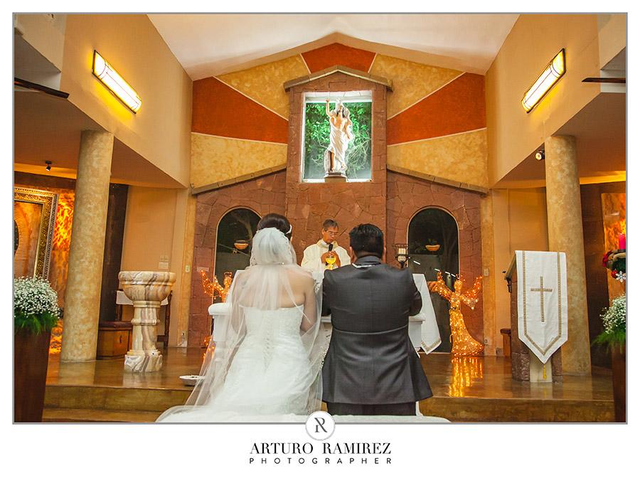 La Paz Cabos Mexico Wedding La cantera 0031.JPG
