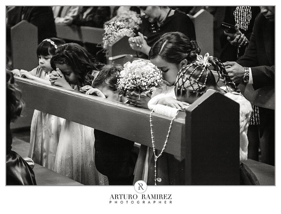 La Paz Cabos Mexico Wedding La cantera 0032.JPG