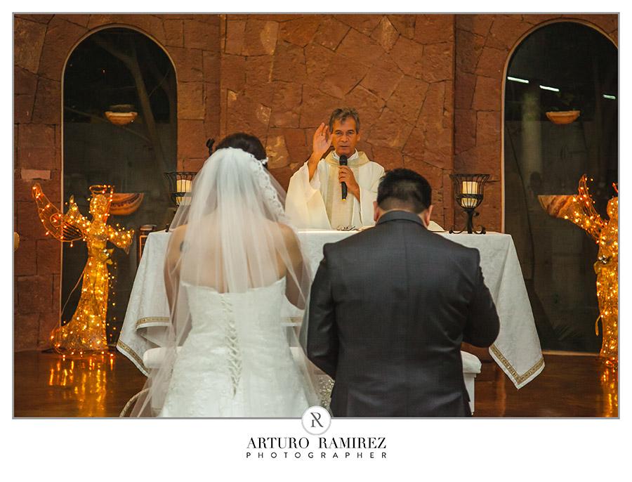 La Paz Cabos Mexico Wedding La cantera 0033.JPG