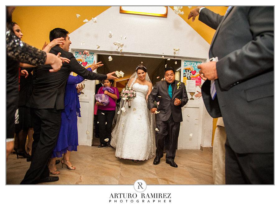 La Paz Cabos Mexico Wedding La cantera 0034.JPG