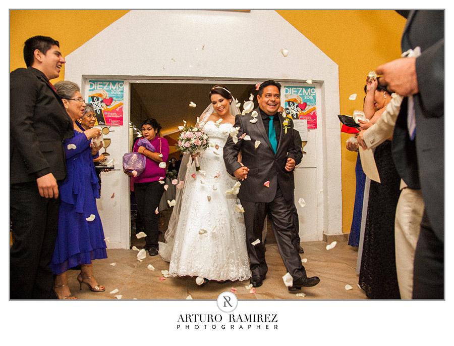 La Paz Cabos Mexico Wedding La cantera 0035.JPG