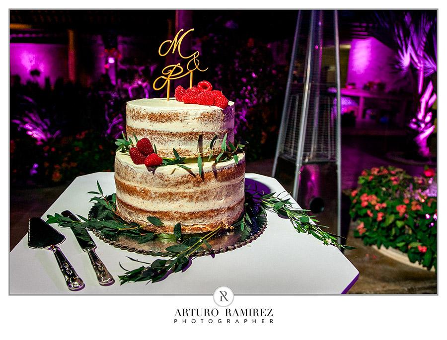 La Paz Cabos Mexico Wedding La cantera 0036.JPG
