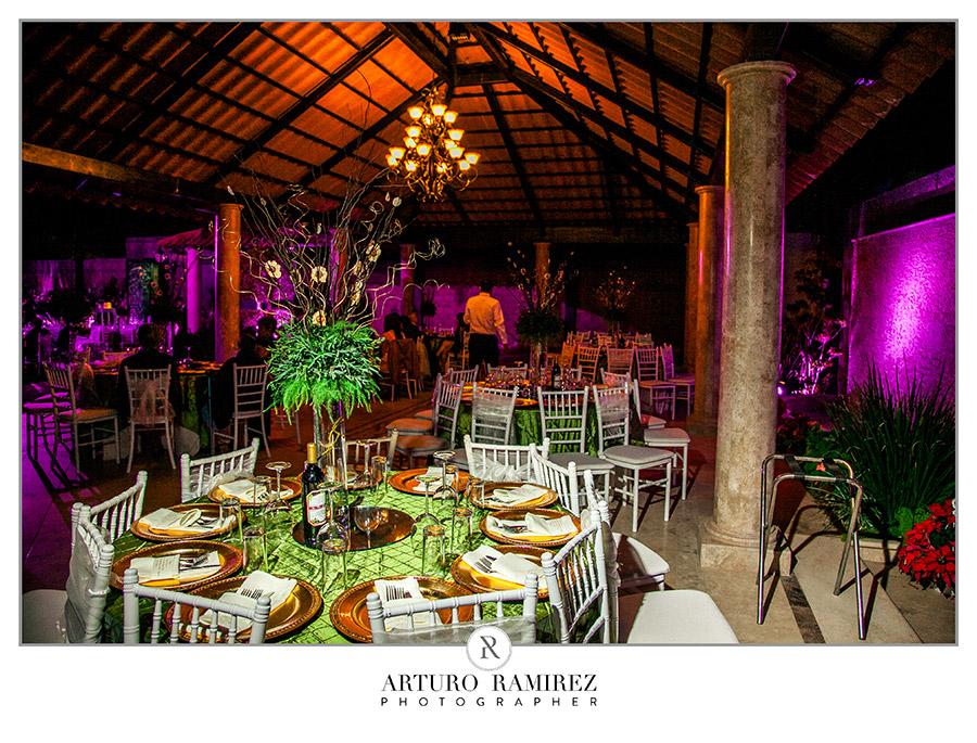 La Paz Cabos Mexico Wedding La cantera 0037.JPG