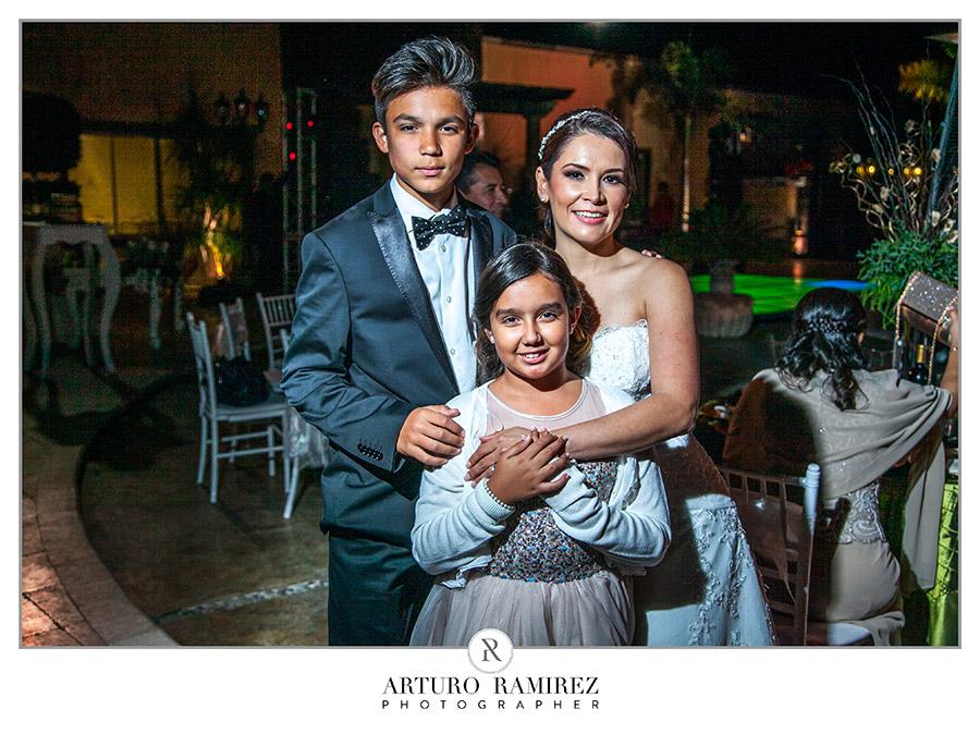 La Paz Cabos Mexico Wedding La cantera 0038.JPG