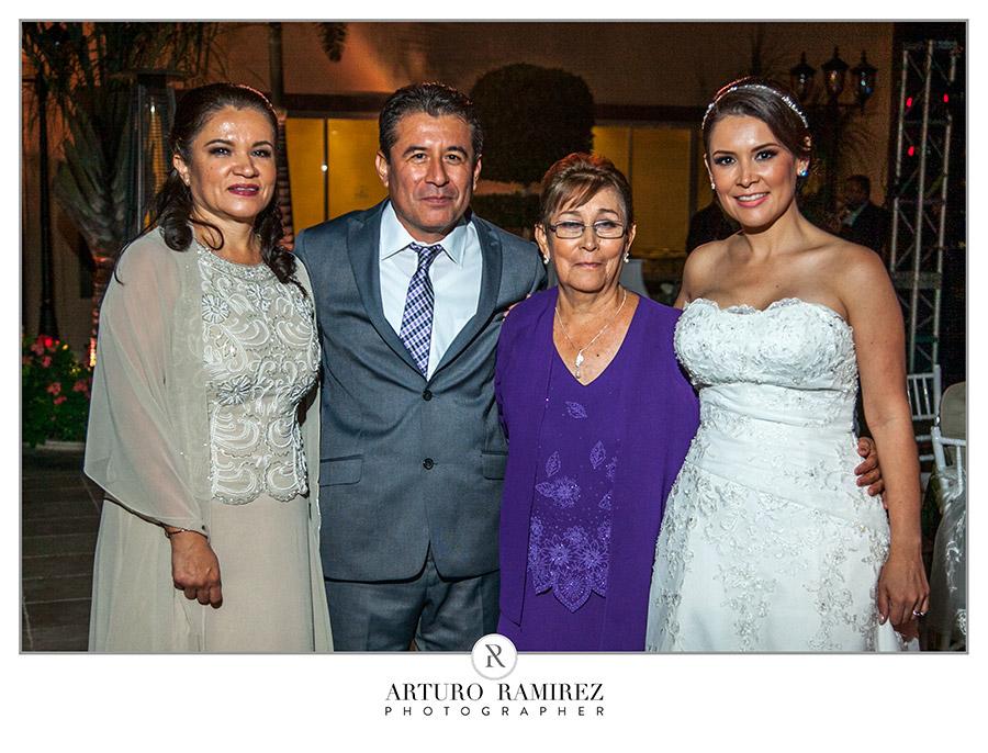 La Paz Cabos Mexico Wedding La cantera 0039.JPG