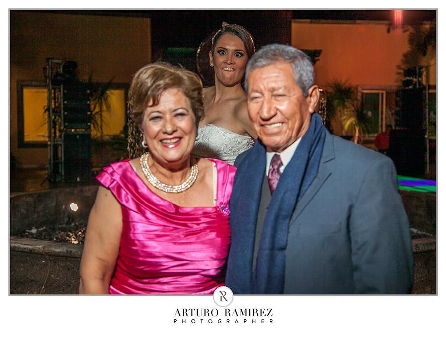 La Paz Cabos Mexico Wedding La cantera 0041.JPG