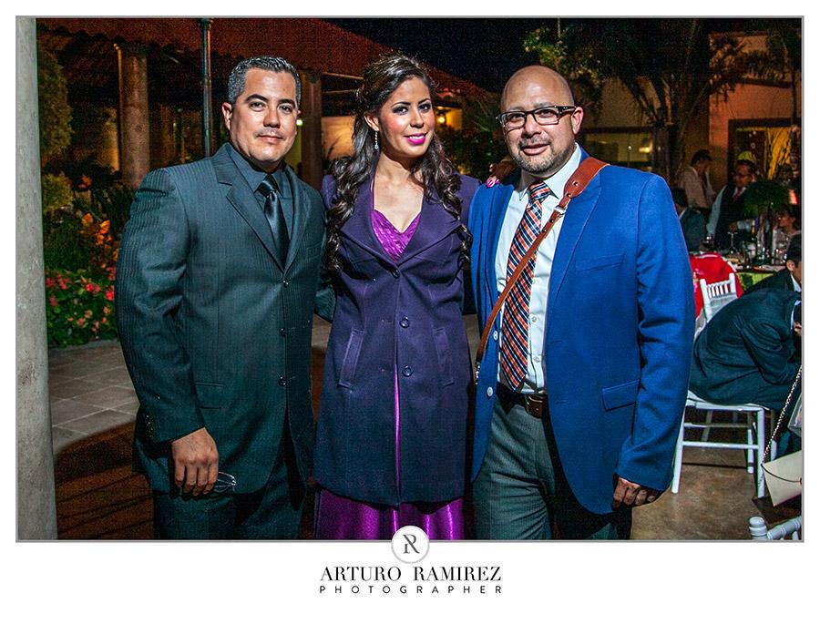 La Paz Cabos Mexico Wedding La cantera 0040.JPG