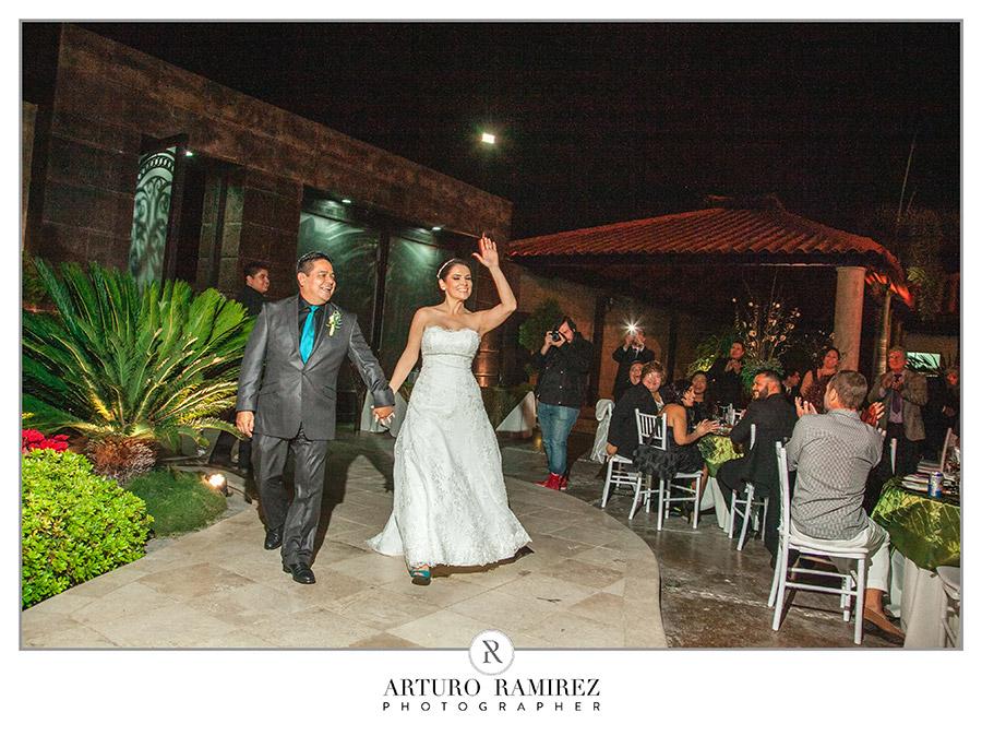 La Paz Cabos Mexico Wedding La cantera 0043.JPG