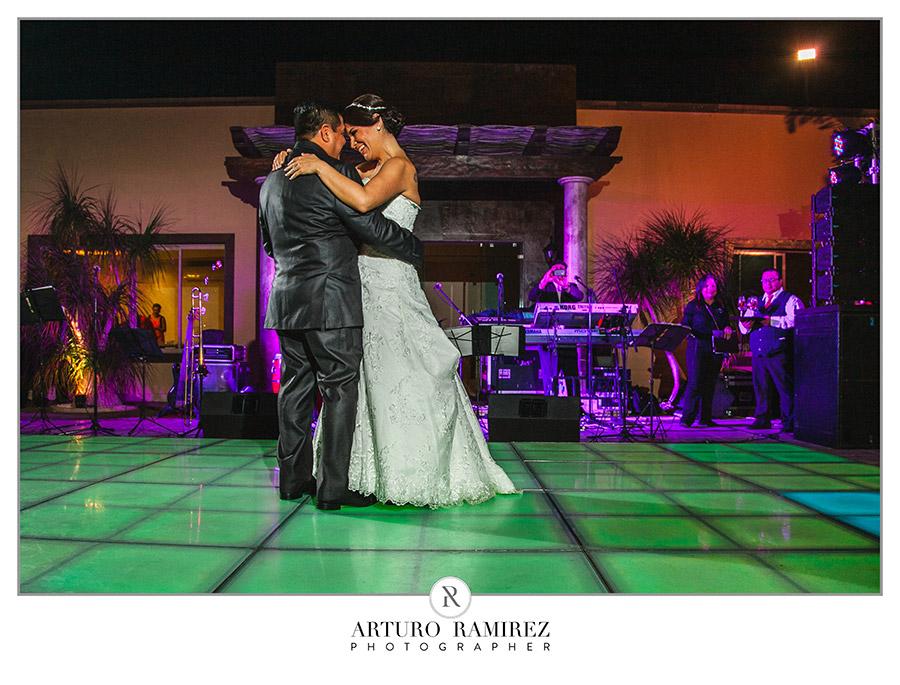 La Paz Cabos Mexico Wedding La cantera 0044.JPG